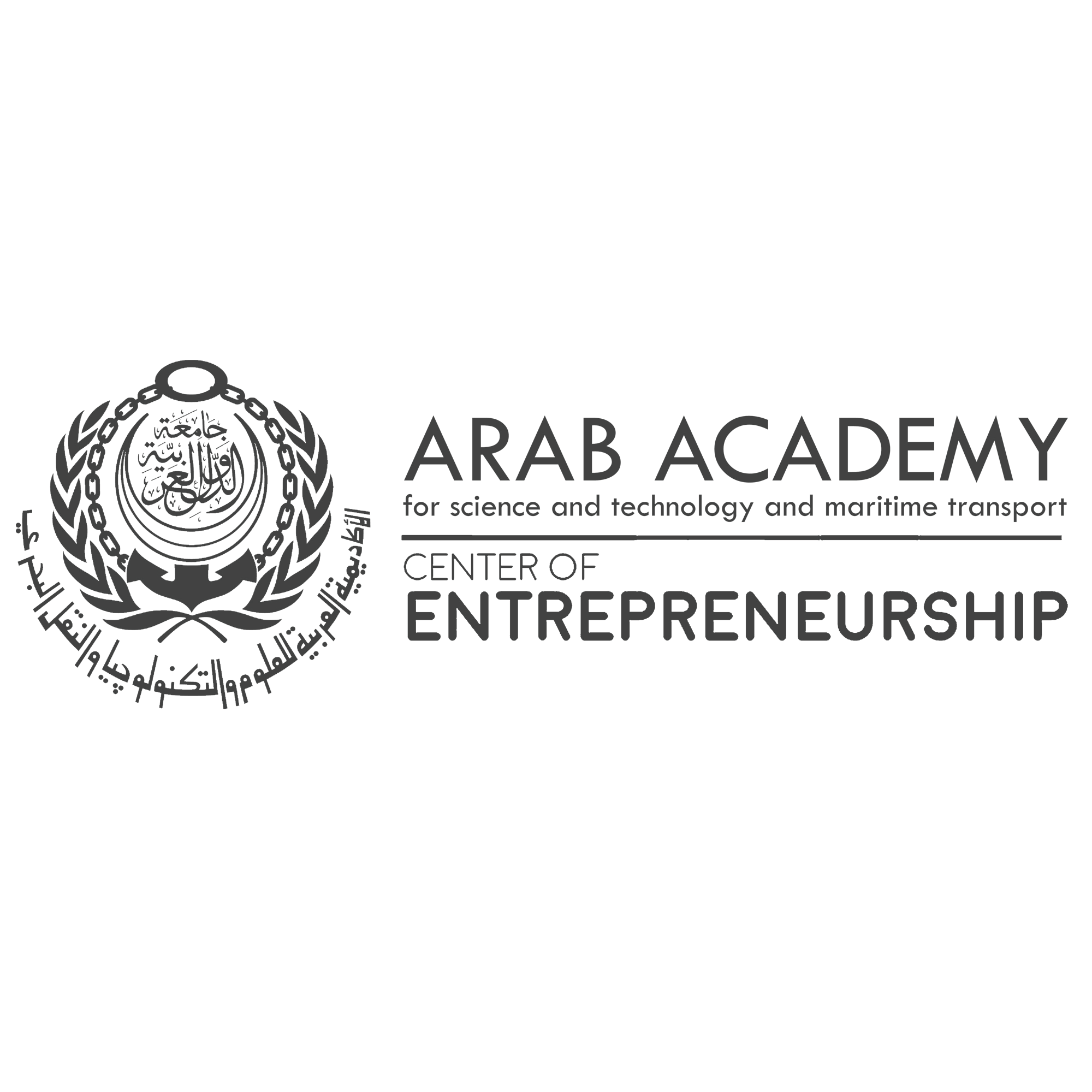 AAST Entrepreneurship Center